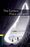 Stage1 The Coldest Place on Earth