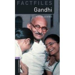 画像1: Stage 4: Gandhi