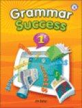 Grammar Success Level 1 Student Book