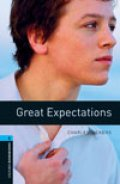 Stage5 Great Expectations