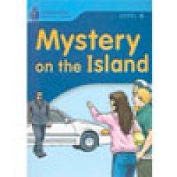 画像1: Level 4:Mystery on the Island