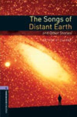 画像1: Stage 4 Songs of Distant Earth and Other Stories