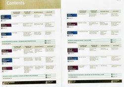 画像3: Market Leader Advanced 3rd Edition Course Book w/DVD-ROM