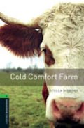 Stage 6 Cold Comfort Farm