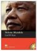 【Macmillan Readers】Pre-intermediate: Nelson Mandela