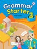 Grammar Starter level 3 Student Book