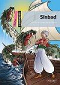 Starter:Sinbad