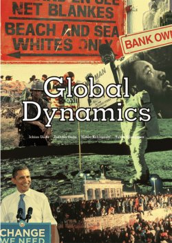 画像1: Global Dynamics Student Book with Audio CD
