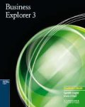 Business Explorer level 3 Student Book