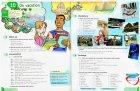 内容チェック!1: Breakthrough Book 1 Student Book