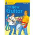 【Foundation Reading Library】Level 2:The New Guitar