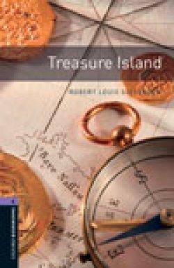 画像1: Stage 4 Treasure Island