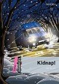 Starter:Kidnap!