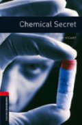 Stage3 Chemical Secret