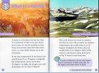 内容チェック!1: Oxford Read and Discover レベル4:All About Desert Life