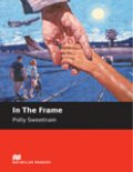 【Macmillan Readers】In the Frame (Starter level)