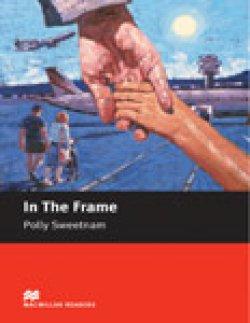 画像1: 【Macmillan Readers】In the Frame (Starter level)