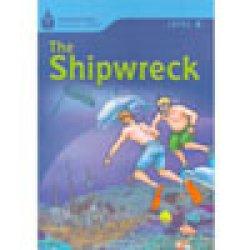 画像1: Level 4:The Shipwreck