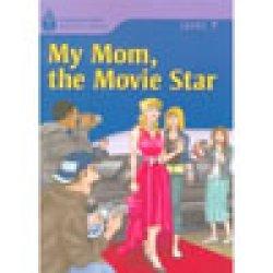 画像1: 【Foundation Reading Library】Level 7: My Mom, the Movie Star