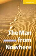 【Cambridge English Readers】Level 2 : The Man From Nowhere