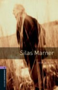 Stage 4 Silas Marner