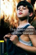 Stage1 The Adventures of Tom Sawyer