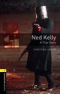 Stage1 Ned Kelly A True Story