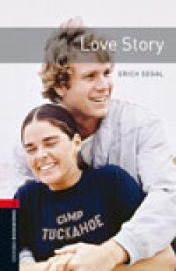 画像1: Stage 3 Love Story