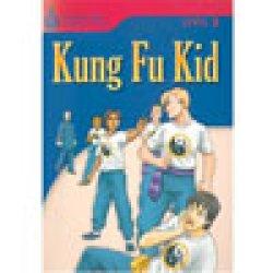 画像1: Level 3:Kung Fu Kid