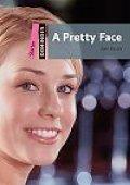 Starter:Pretty Face