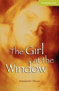 【Cambridge English Readers】The Girl at the Window level Starter