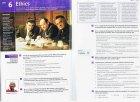 内容チェック!1: Market Leader Advanced 3rd Edition Course Book w/DVD-ROM
