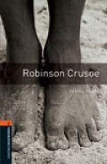 Stage2 Robinson Crusoe