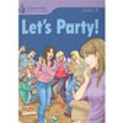 画像1: Level 7: Let's Party!