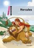 Starter:Hercules