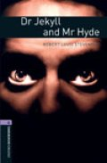Stage 4 Dr Jekyll and Mr Hyde