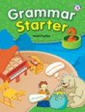 Grammar Starter level 2 Student Book