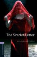 Stage 4 Scarlet Letter