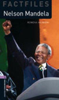 画像1: Stage 4: Nelson Mandela