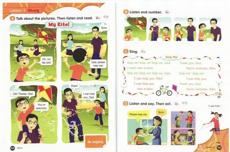 english for everyone book pdf