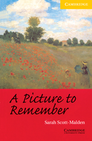 「A picture to Remember」の画像検索結果