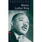 画像: Stage3: Martin Luther King