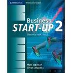 画像: Business Start-Up level 2 Student Book