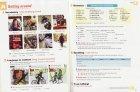 画像: Four Corners 1 Student Book with Self-study CD-ROM