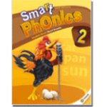 画像: Smart Phonics New Edition 2 Student Book w/CD