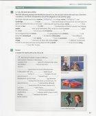 画像: Market Leader Business Grammar and Usage
