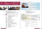 画像: Vocational English CourseBook:English for Construction 1