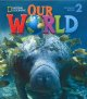 画像: Our World 2 Student Book with CD-ROM