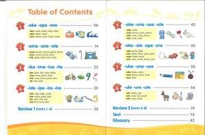 画像2: Sounds Great 3 Student Book