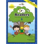 画像: Think Read Write 2 Readers